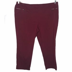 New!!!  Counterparts trousers size 26W